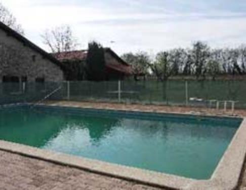 10453-piscine