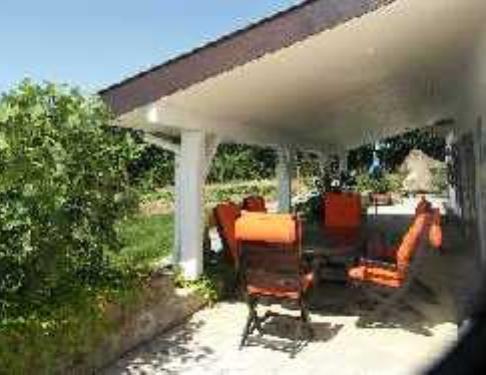 10804-terrasse