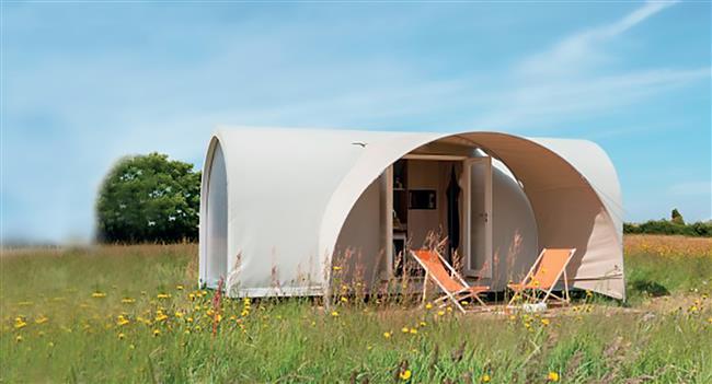 2017-Camping du Lac 2