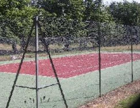 30711-tennis