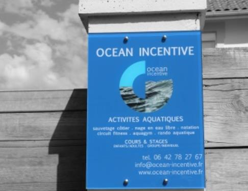 ACT - OCEANINCENTIVEinternet3