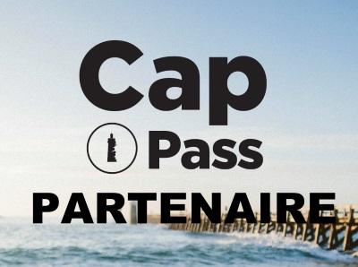 CAP PASS PRESTATAIRES