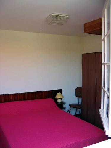 Castets rose marie a lit et mixe h bergements locatifs meubl s et chambres - Chambre d hote lit et mixe ...