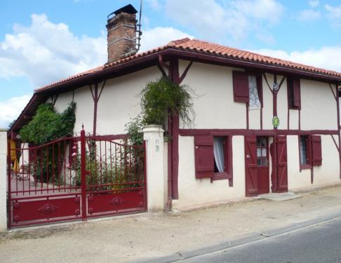 Chez Annette