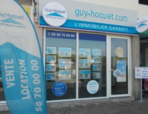 Guy Hocquet internet 2016