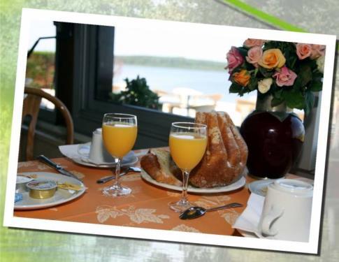 LEON_Hotel du lac_PDJ