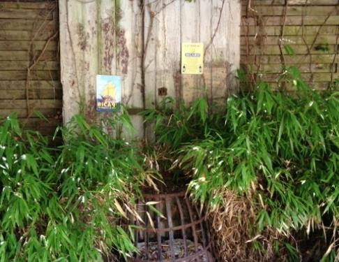 Lhote antique cote jardin (12)