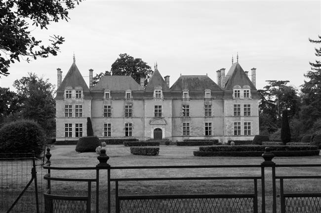 Perquie - Château de Ravignan (4)