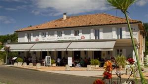 Restaurant le centre2