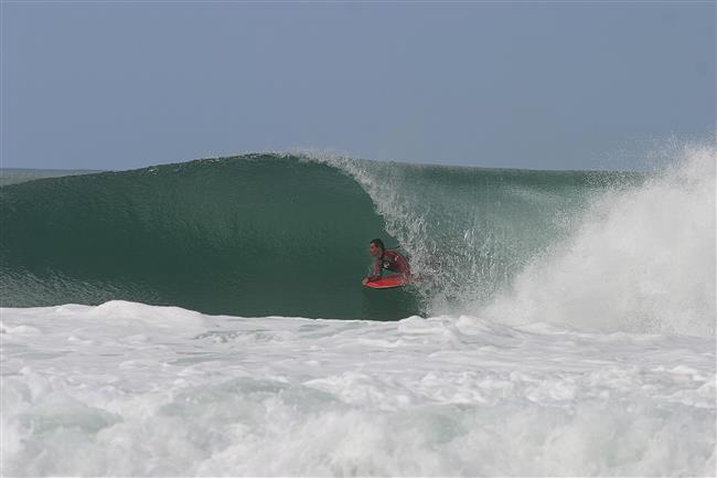 Surf Lab' école de surf Surfshop