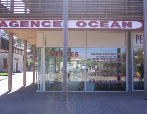 agence de l'océan2