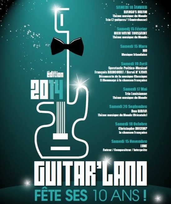 guitarland-labenne-visuel