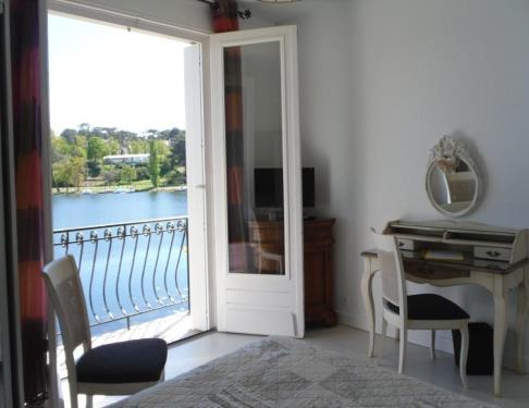 hotel-la-caravelle-bisca-chambre24