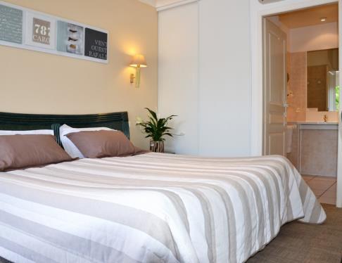 hotel-la-forestière-chambre-bisca
