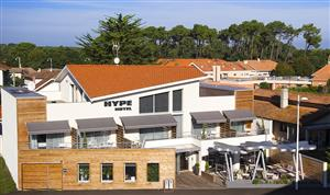 hype-hotel-bisca-vue-exterieure