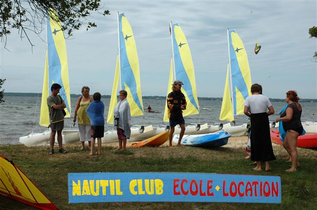 nautil club2