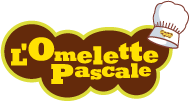 omelette-pascale