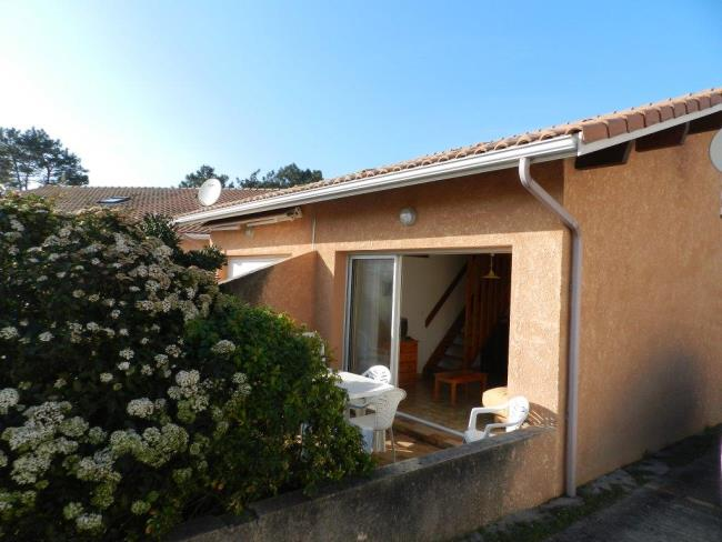 residence-cyclopteres-ext-bisca