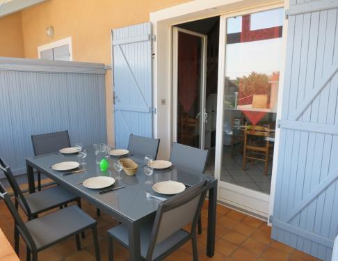 residence-flots-bleus-etage-terrasse1