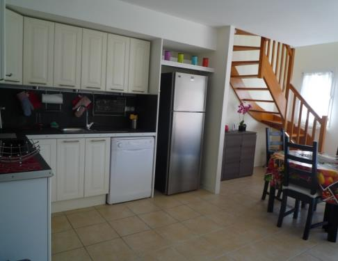 residence-gascogna-4-cuisine-sejour-bisca