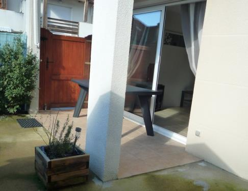 residence-gascogna-4-terrasse-bisca