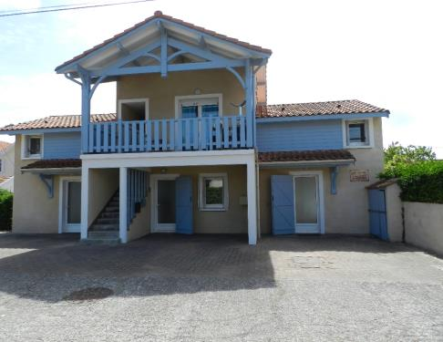 residence-grand-vivier-bisca-plage
