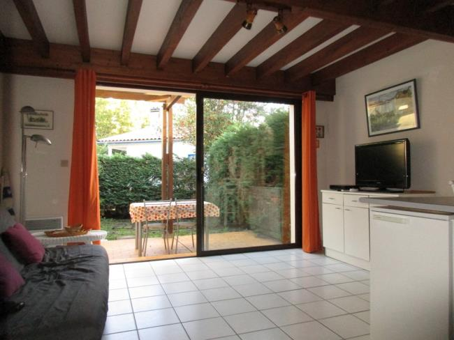 residence-petit-nice-sejour-bisca