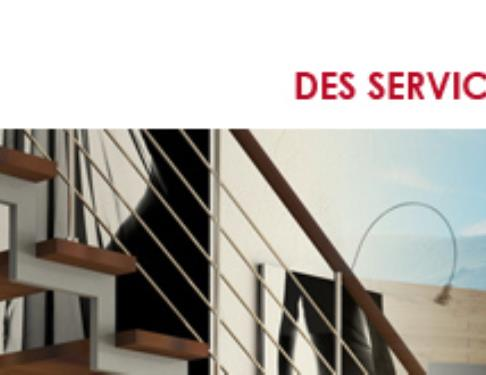 rive_gauche_immobilier