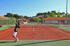 tennis-municipaux-messanges