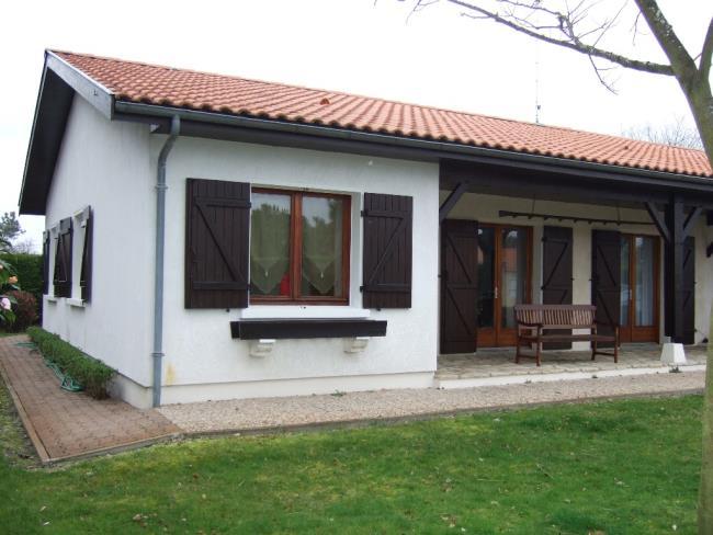 villa-natch63-exterieur-bisca