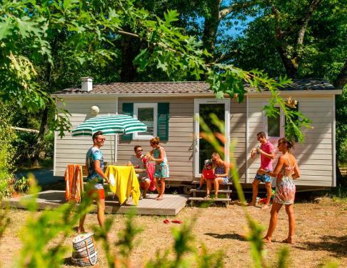 2017-camping Eurolac 4