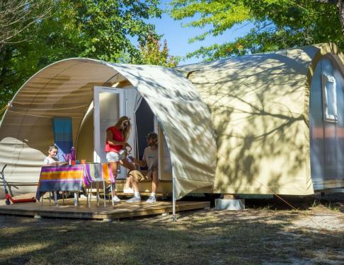 2019-camping-du-Lac-2--Copier-
