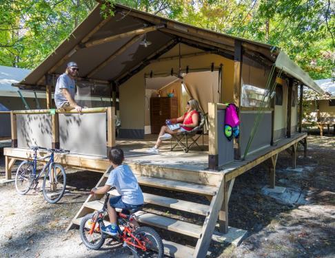 2019-camping-du-Lac-6--Copier-
