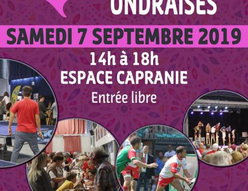 Affiche-Forum-des-associations-ondraises-2019-min-2