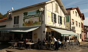 AuBonCoin-VueRestaurant-Peyrehorade_AuBonCoin