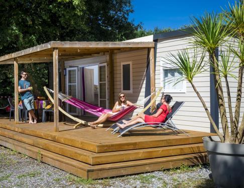 Camping-la-Pointe-Capbreton-Landes-atlantique-sud-mh-confort-3ch-6-pers-2