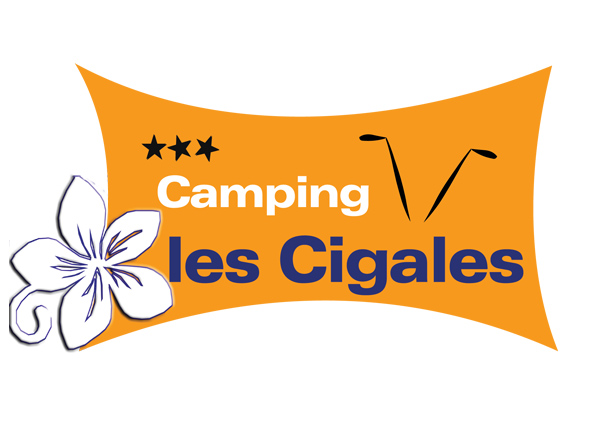 Stop Accueil camping-cars Camping les Cigales Moliets