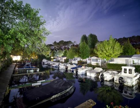 Camping-maguide-bisca-port