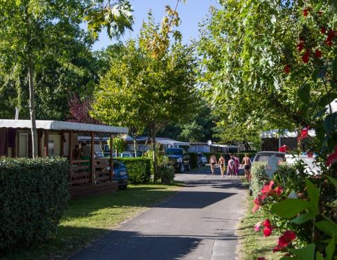 Camping-maguide-bisca6