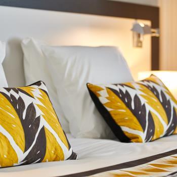 Chambre-Splendid-Hotel1-C-JPEG-STUDIOS-2