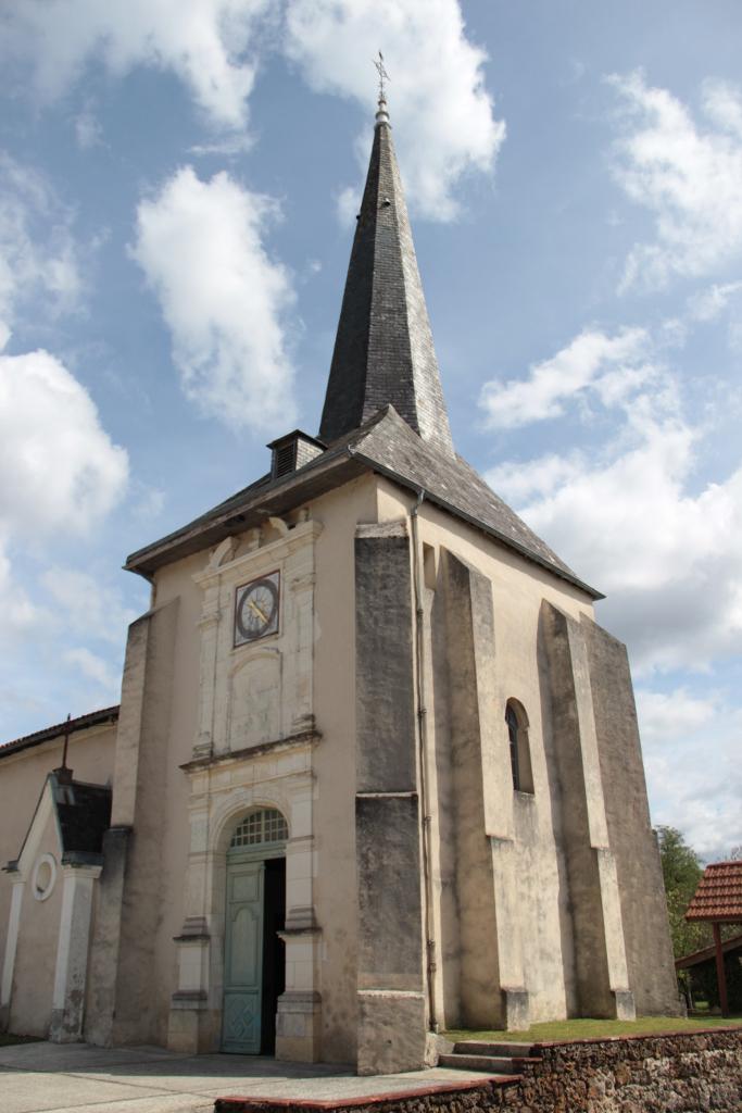 Eglise-V2