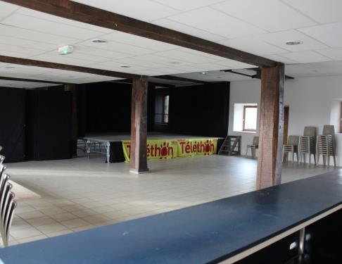Gaas Salle Forsans-CN (2)