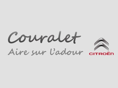 Garage-Couralet-logo.jpg