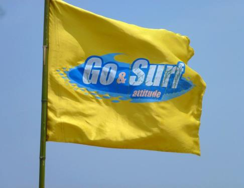 Go&surfTS05