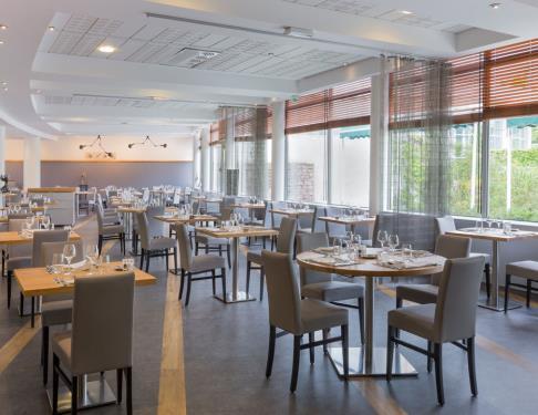 Hôtel-BW-Sourcéo-6-Restaurant-Le-355