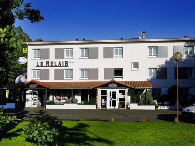 Hotel-le-relais2-2