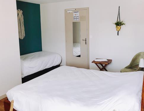 LINXE-Hotel-Clos85-Int2