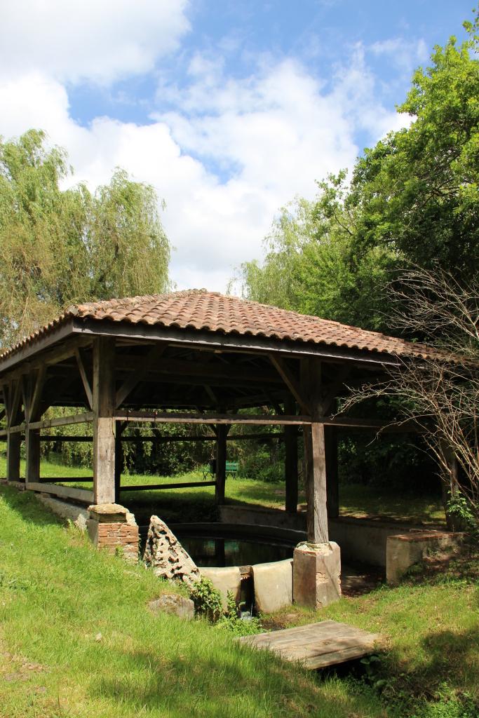 La fontaine Saint-Eutrope-V2