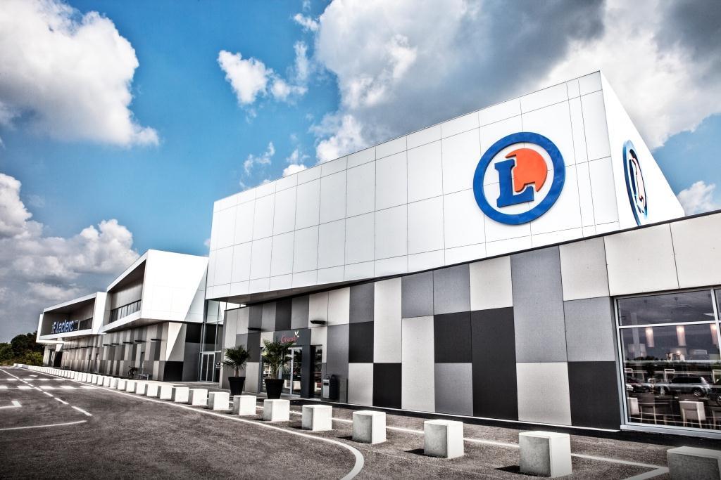 Leclerc-logo.jpg