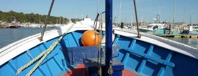 Pescatourismeinternet1